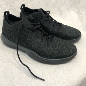 Nike Shoes - Nike Air Jordan Trainer 1 Black Anthracite